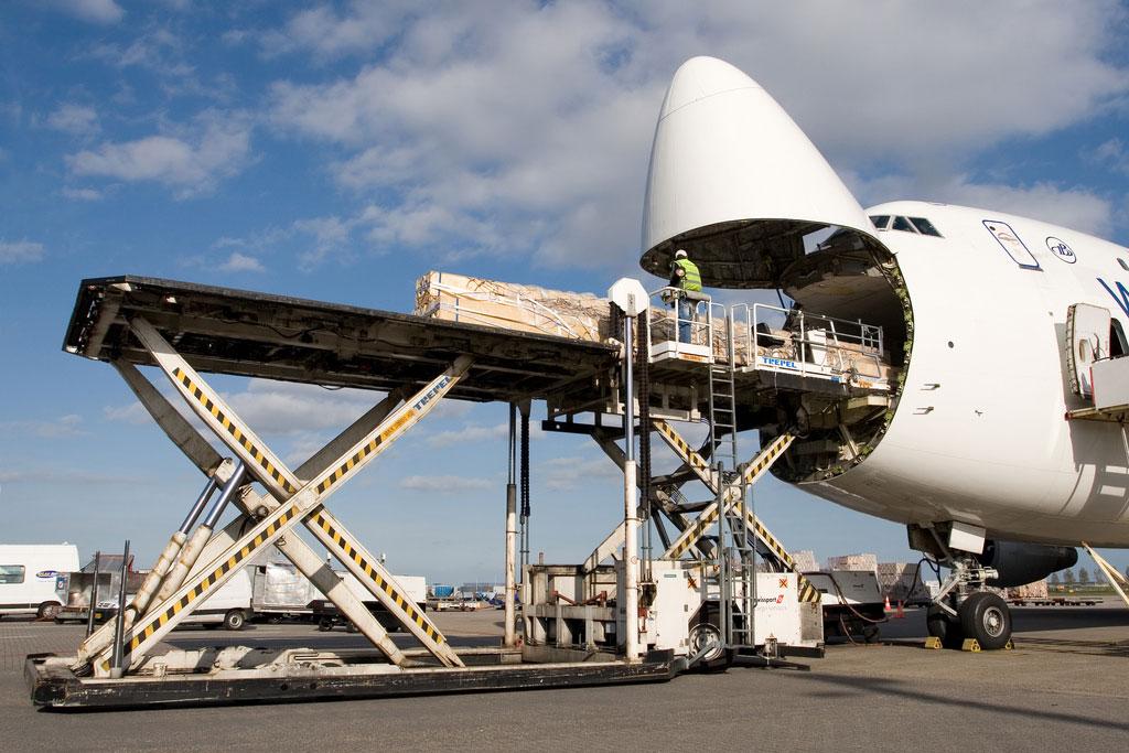 Картинки по запросу air freight